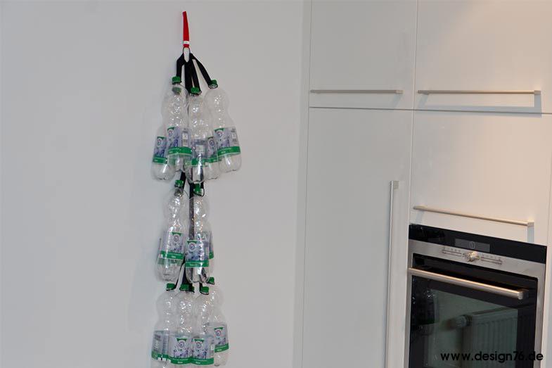flaschenhalter pet flaschen online kaufen. Black Bedroom Furniture Sets. Home Design Ideas